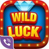 Viber Wild Luck Casino