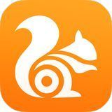 UC Browser - быстрый Cерфинг download