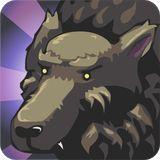 Игра человек волк на андроид