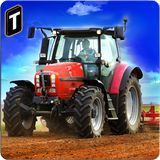 Farm Tractor Simulator 3D download
