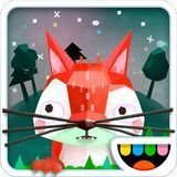 Toca Nature download