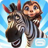 Игра wonder zoo бесплатно на андроид