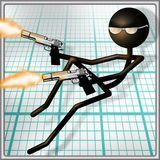 Gun Fu: Stickman Edition download