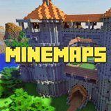 Minecraft на андроид для планшета