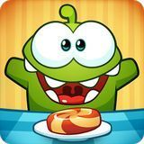 My Om Nom download