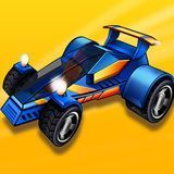 Minicar Champion: Circuit Race