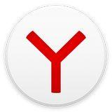 Яндекс.Браузер про Android