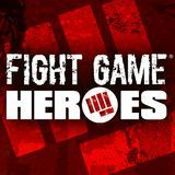 Fight Game: Heroes