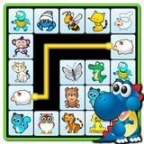 Onet Deluxe download