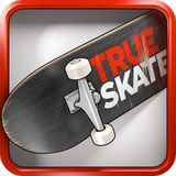 True Skate download