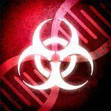 Plague inc 1.9.1 полная версия для андроид скачать бесплатно