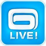 Gameloft LIVE! download