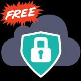 Cloud VPN (Free & Unlimited)