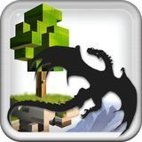Minecraft block story на андроид