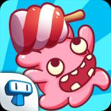 Candy Minion - Idle Clicker