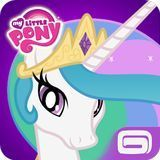 My Little Pony (Май Литл Пони) download