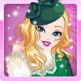 Игру star girl мод много денег на андроид
