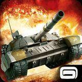 Мир в огне взломанная игра для андроида