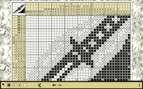 японские кроссворды катана скачать на компьютер