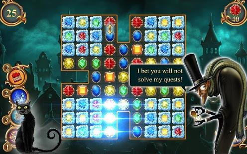 часовщик игра три в ряд скачать на андроид бесплатно - фото 11