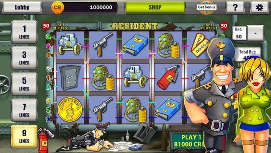 Игровые аппараты на андройд бесплатные флеш игровые автоматы онлайн