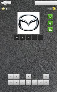 Игра На Андроид Угодоть Страну Производителя Автомобиля