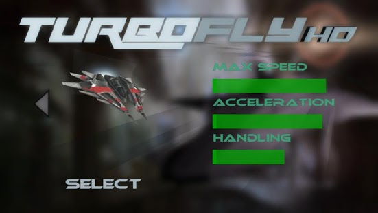 TurboFly HD Free
