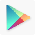 Плей маркет (Google Play Market) возьми андрод скачать бесплатно, фото